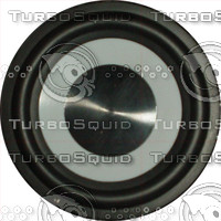 34-speaker_2.jpg