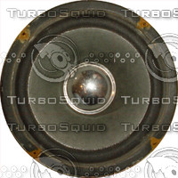35-speaker_3.jpg