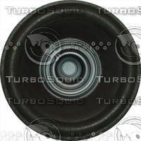 39-speaker_7.jpg