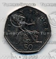 50pence.jpg