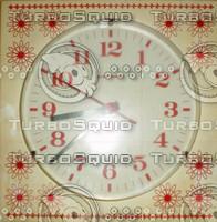 51-Wall_clock.jpg