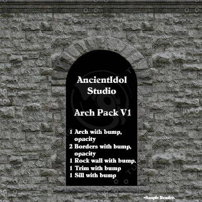ArchPackV1_Thumbnail1.jpg