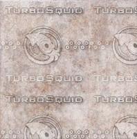 Beige ceramic tile.jpg