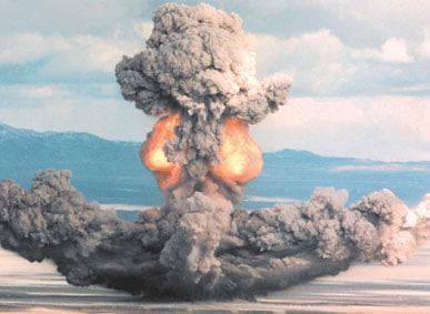 Big Explosion 2.jpg