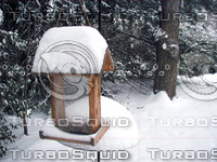 Bird Feeder Snow.jpg