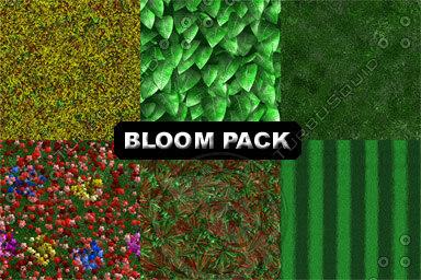 BloomPack.jpg