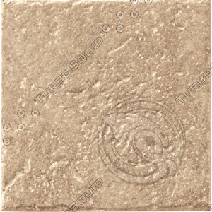 Buckskin stone tile.jpg