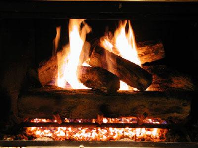Burning Wood.jpg