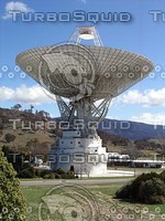 Canberra_Deep_Space_Station_43_Tinbinbilla_01.zip
