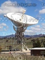 Canberra_Deep_Space_Station_46_Tinbinbilla_01.zip
