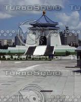 CKS0005Taiwan.JPG