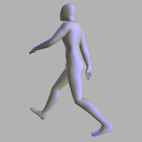 CLIP_WALK_CYCLE.FBX