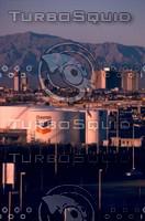 C Chevron Tank Farm.jpg
