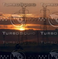 C Sunset02.jpg