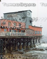 Cannery0003.JPG