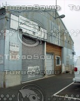 Cannery0006.JPG