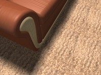 Carpet002.zip