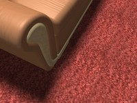 Carpet003.zip