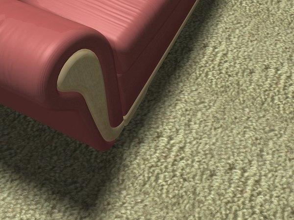 Carpet005.jpg