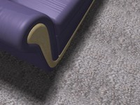 Carpet006.zip
