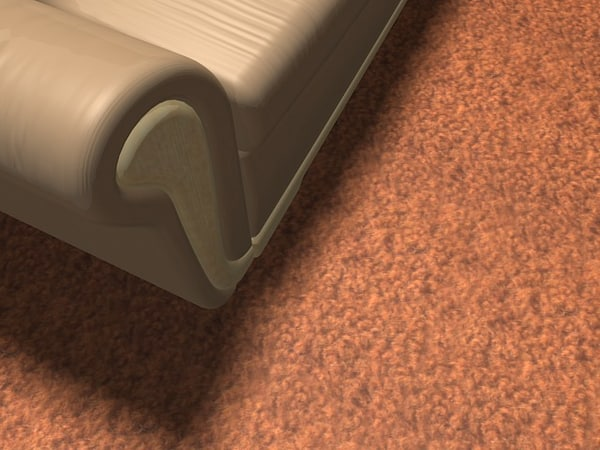 Carpet008.jpg