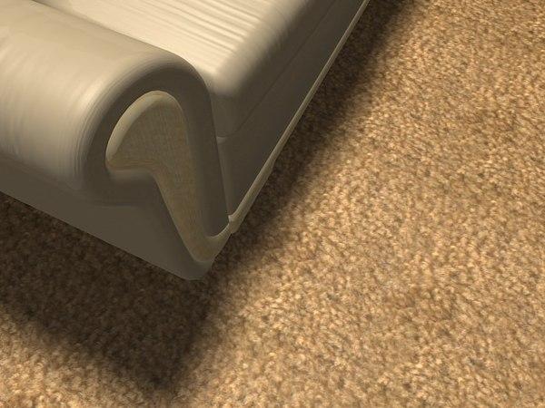 Carpet009.jpg