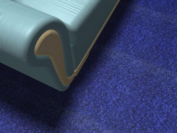 Carpet010.jpg