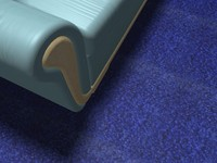 Carpet010.zip