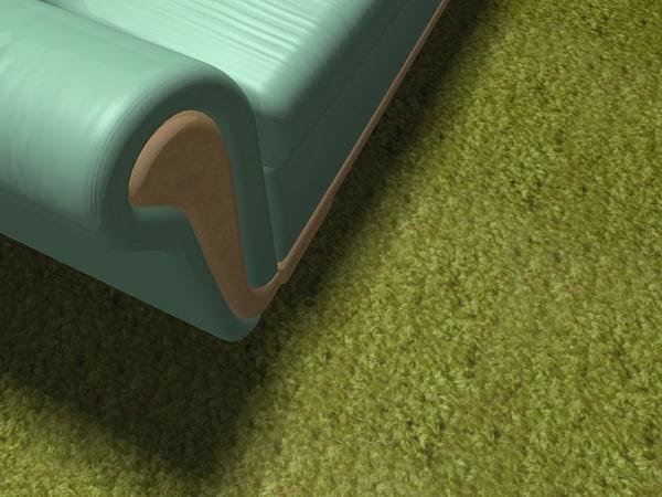 Carpet011.jpg