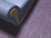 Carpet012.zip