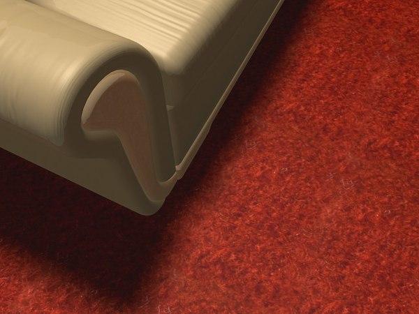 Carpet013.jpg