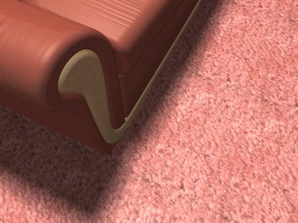 Carpet014.jpg