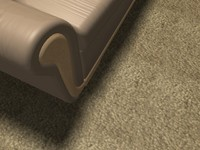 Carpet015.zip