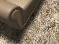 Carpet017.zip