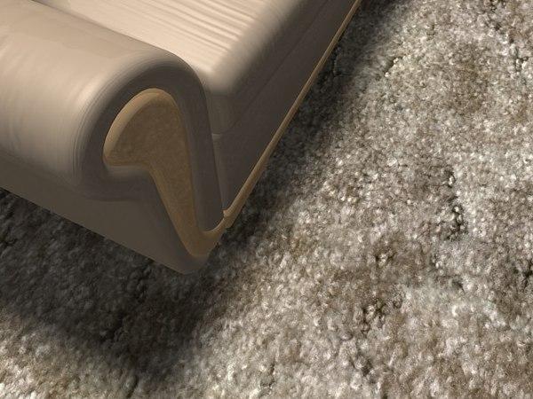 Carpet018.jpg
