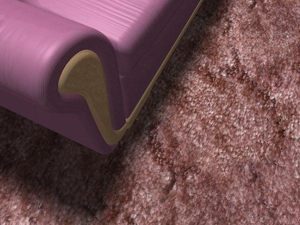 Carpet020.jpg