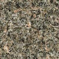 Classic granite.jpg