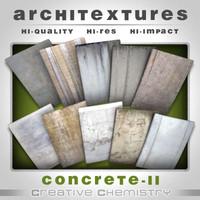 Concrete-2.zip