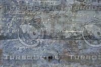 Concrete_23.jpg