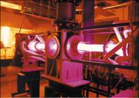 Containment Laser.wav