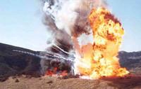 Double Explosion.wav