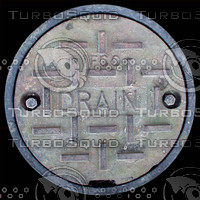 DrainCover1.zip