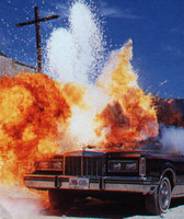 Exploding Car.wav