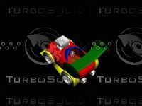Funny car5.jpg