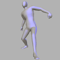 GENERIC_PUNCH_UPPERCUT.FBX