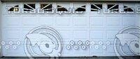 Garage Door - 2 Bay.jpg