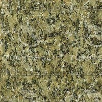 Greenish granite.jpg