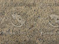 GroundStones01.JPG