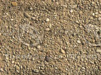 GroundStones03.JPG