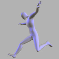 HERO_RUNJUMP.FBX